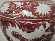Yuan Dynasty Flamethrower UGR-06007
